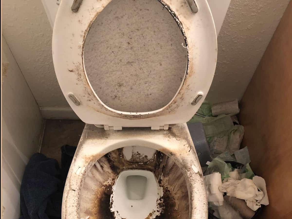Before-Toilet